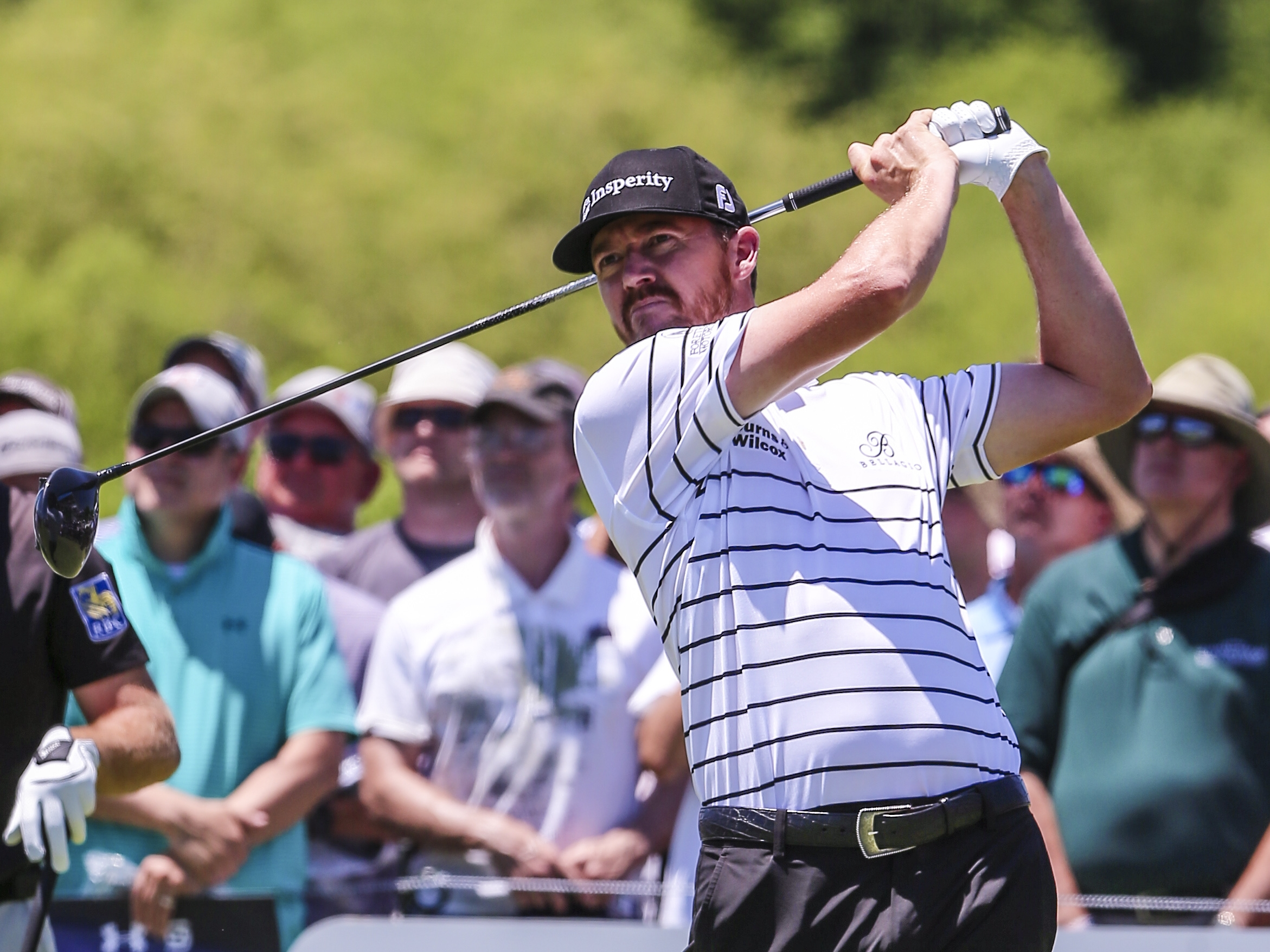 Fort Worth Invitational Golf Betting Tips