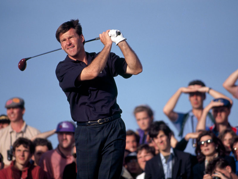 Things That Have Happened Since The USA Last Won The Ryder Cup