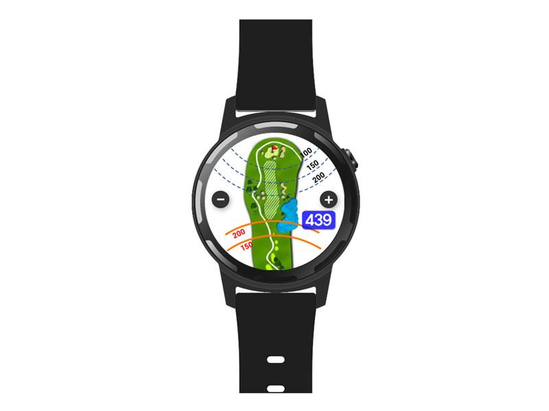 GolfBuddy-W10-hole-map-web