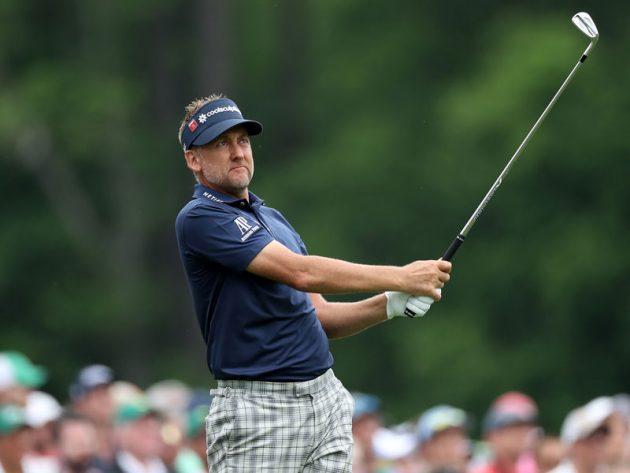 RBC Heritage Golf Betting Tips 2019