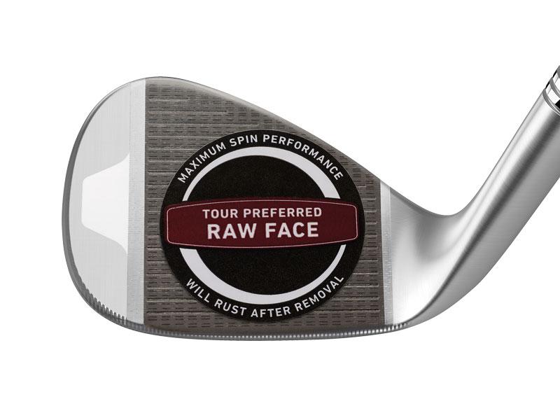 TaylorMade-MG2-face-sticker-web